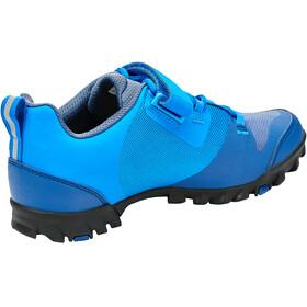 VAUDE TVL Pavei Shoes, glacial stream